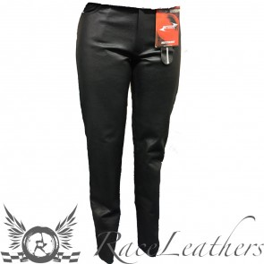 RS Western Jeans
