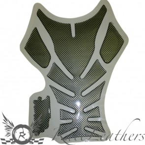 RS Astro Carbon Tank Pad