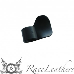 RS Cruise Control Lever