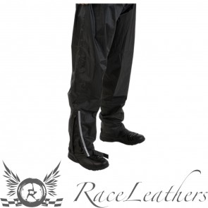 RS Weather Beta Trousers