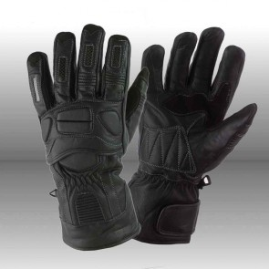 Rayven Chicago Gloves 2