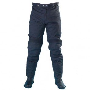 Rayven Cobra Trousers