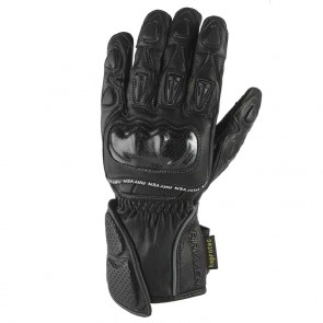 Rayven Fury Gloves Black