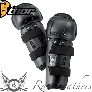 Thor Sector Knee Guards Youth