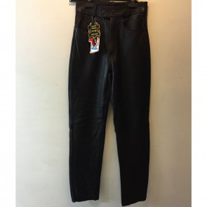 Akito Ladies Western Trousers