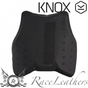 Knox Knox Chest For Shirts/Gilets V14