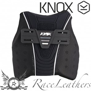 Knox Knox Chest Guard - Upgrade