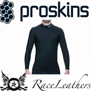 Proskins Base Layer Top