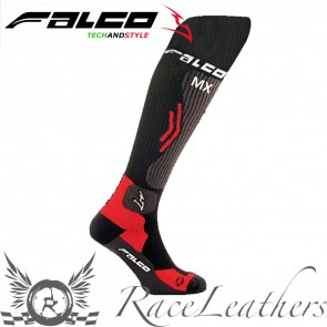Falco Compression MX Socks