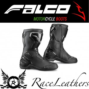 Falco Oxygen 2 Boots 42