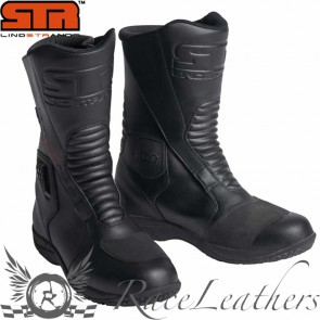 Jofama Splash Boots Black