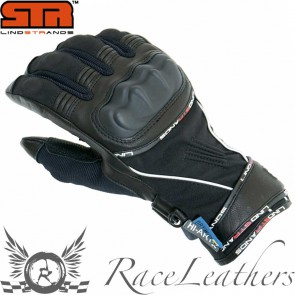 Jofama Orbit Gloves Black