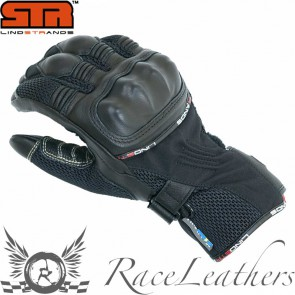 Jofama Aerate Gloves Black