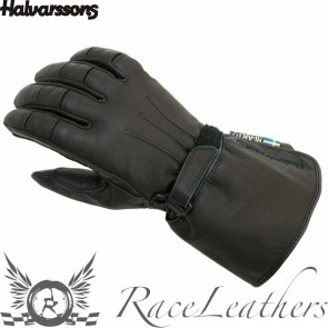 Jofama Logan Gloves Black