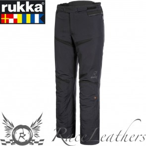Rukka Kalix Trousers Short Leg