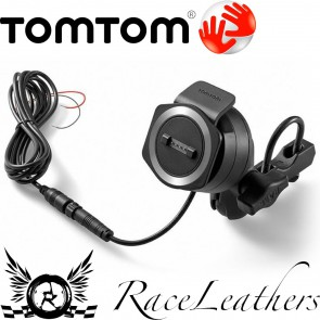 TomTom Motorcycle Mounting Kit