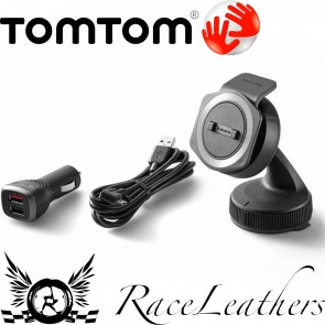 TomTom Rider 40/400/410 Car Mount Kit