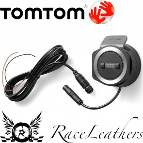 TomTom Rider 40/400/410 Motorcycle Mount