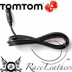 TomTom Rider 40/400/410 Charging Cable