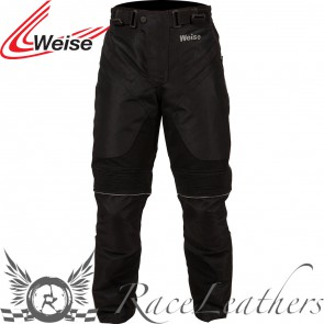 Weise Nemesis Trousers