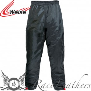 Weise W-Tex Overtrousers