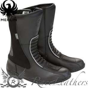 Merlin Lucy Ladies W P Boot