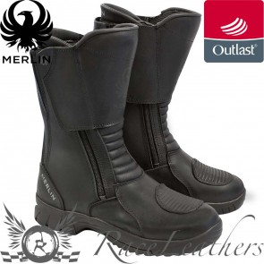 Merlin G24 Titan Outlast Tour Boot