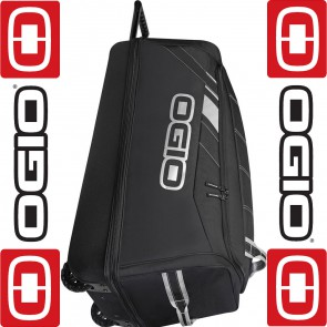 BAGS Ogio Shock Stealth