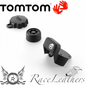 TomTom Rider 450 42 410 400 Anti Theft Solution