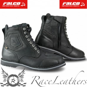 Falco Ranger Black