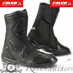 Falco Aryol Black