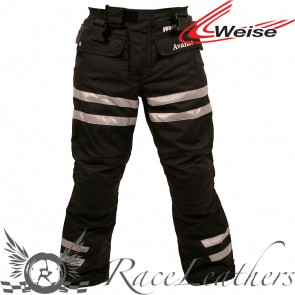 WEISE ADVANCE CE 2 PANT 2XL