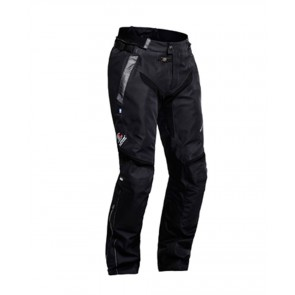 MERCURY Pants Mens 00 Black 48