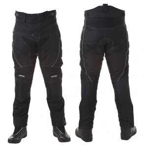RAYVEN LAGUNA SMALL TROUSERS