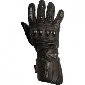 RICHA EXTREME GTX GLOVE BLACK S