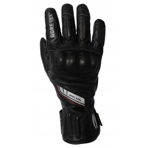 Richa Radar GTX glove blk S