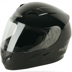 Nitro N2300 Uno Junior Black