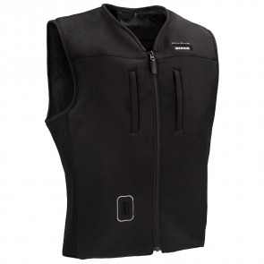Bering C Protect Airbag Vest