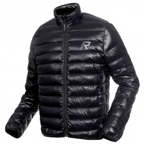 Rukka Down-X Jacket Black