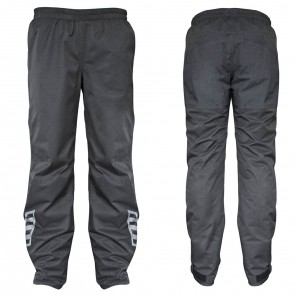 Rukka Jump-In Overtrouser C2 Regular