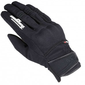 Furygan Jet Evo 2 Glove Black/White