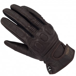 Segura Glove Comet Brown