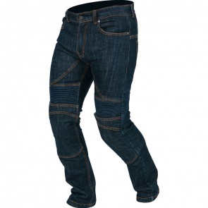 Weise Nelson Jeans Blue
