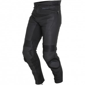 Weise Corsa RS Jeans