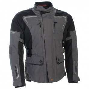 Richa Phantom 2 Jacket Titanium