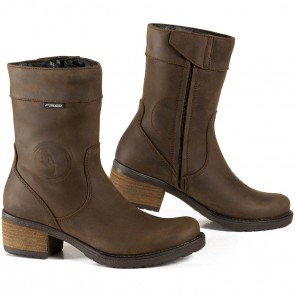 Falco Ayda Ladies Brown