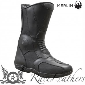 Merlin Tour Pro WP Boot