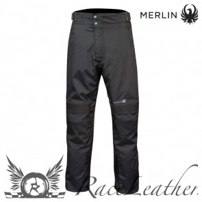 Merlin Hydra Trousers