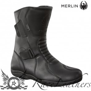 Merlin Tempest Boots