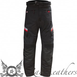 Merlin Titan Trousers With Outlast